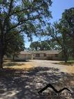 20395 Vintage Drive Red Bluff CA, 96080