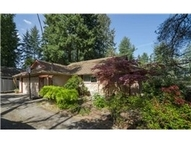18224 24th Ave Ne Shoreline WA, 98155