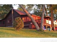 23844 Evening Sunset Lane Nevis MN, 56467