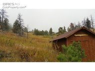 1820 Eiger Rd Livermore CO, 80536