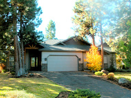 2519 Nw Locke Ct Bend OR, 97701