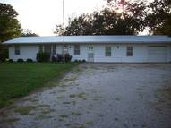 13905 Us 59 Hwy Erie KS, 66733