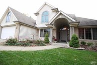 327 Heather Knoll Place Fort Wayne IN, 46804