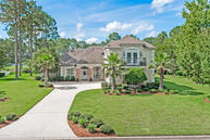 3220 Sequoyah Cir Saint Johns FL, 32259