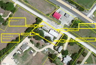 1117 River Rd Martindale TX, 78655