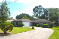 7423 East Du-Clay Forest Jacksonville FL, 32244