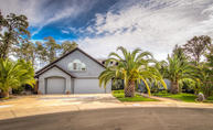 4873 Saint Charles Dr Redding CA, 96002