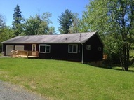 W8257 Sportsmen'S Club Rd Iron Mountain MI, 49801