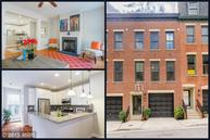 24 Regester Street South Baltimore MD, 21231