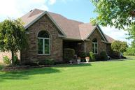 19279 Lawrence 1238 Marionville MO, 65705