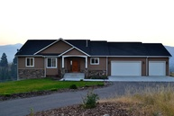 6531 Bristle Cone Court Lolo MT, 59847