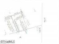Lot 0 Lake Dr. Boonville NC, 27011