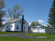3029 State Route 37 Fort Covington NY, 12937