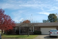 106 Periwinkle Drive Radcliff KY, 40160