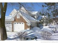 4299 Pond View Court White Bear Township MN, 55110