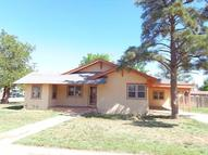 401 E Cardwell St Brownfield TX, 79316