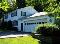 7 Sycamore Terrace Windham CT, 06280