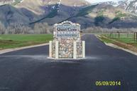Lot 3 Quiet Cove Rd Afton WY, 83110