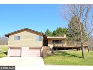 26655 Vergus Avenue New Prague MN, 56071