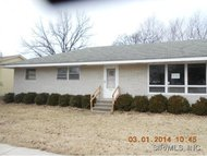 605 North Lange Avenue Maryville IL, 62062