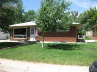 2507 15th Ave Greeley CO, 80631