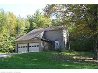 15 Berry Road Readfield ME, 04355