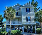 315-A N Ocean Blvd. Surfside Beach SC, 29575