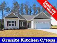 205 Griffis Drive Lot24 Stem NC, 27581