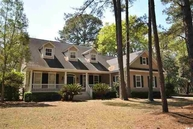10 Fiddlers Pond Loop Beaufort SC, 29907