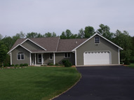 6780 Maplewood Road Forestville WI, 54213