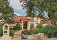 30810 Keeneland Dr Fair Oaks Ranch TX, 78015