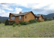 3000 Broadview Ln Estes Park CO, 80517