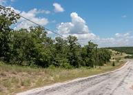 L 542 Cross Timbers Bowie TX, 76230
