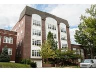 6404 Cates Avenue Unit: 2e Saint Louis MO, 63130