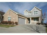 14121 West 83rd Place Arvada CO, 80005