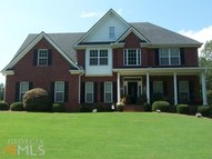 5247 Liberty Road Villa Rica GA, 30180