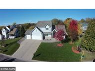 4979 River Oaks Road Rockford MN, 55373