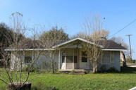 Address Not Disclosed Normanna TX, 78142