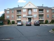 1721 Chrisemmett Court 2a Forest Hill MD, 21050