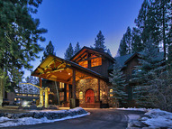 1202 Ski Run Boulevard South Lake Tahoe CA, 96150