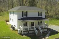 5979 Grove Hill River Road Shenandoah VA, 22849