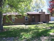 528 South Madison Ramsey IL, 62080