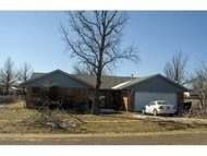 501 S Clifford Ct. Wayne OK, 73095