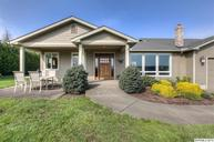 12141 Irish Glen Aumsville OR, 97325