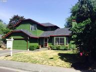 5255 Se Winsor Ct Milwaukie OR, 97222