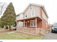 234 E Chestnut St West Chester PA, 19380