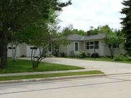 2905 37th St Two Rivers WI, 54241