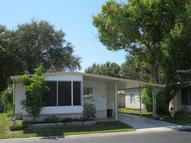 7777 46th Avenue N 85 Saint Petersburg FL, 33709