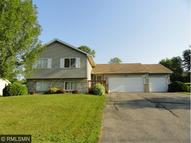 824 Martingale Drive Norwood Young America MN, 55368