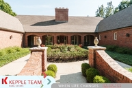 11944 N Hickory Grove Road Dunlap IL, 61525